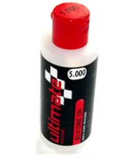 SILICONE DIFF 5000 CPS ULTIMATE