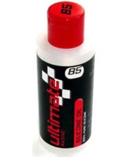 SILICONE OIL 850 CPS ULTIMATE