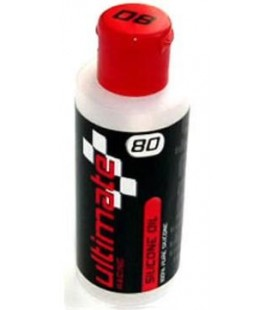 SILICONE OIL 800 CPS ULTIMATE