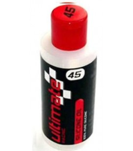 SILICONE OIL 450 CPS ULTIMATE