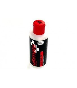 SILICONE OIL 350 CPS ULTIMATE