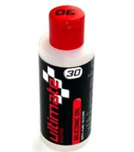 SILICONE OIL 300 CPS ULTIMATE