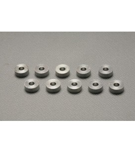 3MM SPACER 3MM (10) MRX5