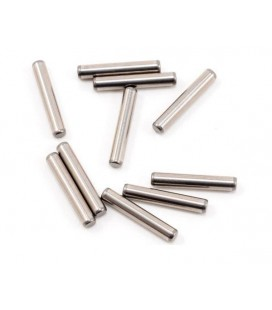 JOINT PIN 2.5X14.8MM AXLESHAFT