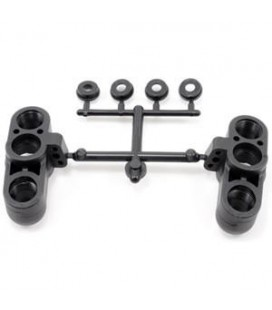 FRONT UP RIGHT MUGEN MBX6