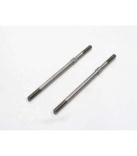 TURNBUCKLE 65MM TITANIUM (2)