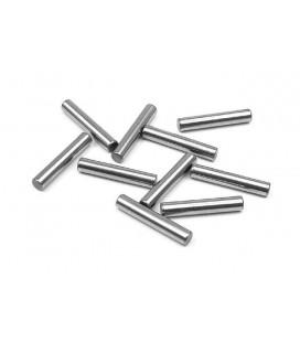 PIN 3x17MM (10)