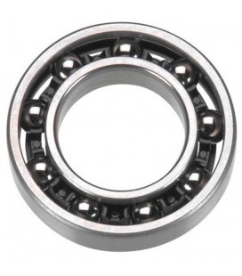 O.S. REAR BALL BEARING 21VZ/21XZ/30VG