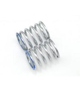 SPRING BLUE L23 (5,8/33) (2U)
