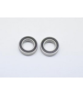 BALL BEARING 8x14x4MM (2U)