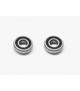 BALL BEARING 5x13x4MM HS (2U)