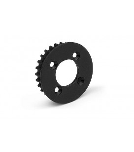 COMPOSITE TIMING BELT PULLEY 27T
