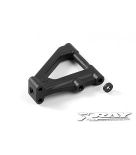 SUSPENSION ARM FRONT LOWER-NARROW V3
