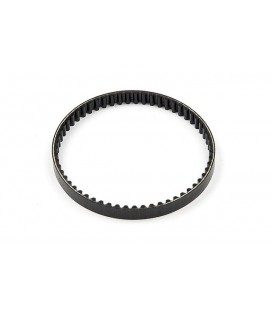 DRIVE BELT REAR 5.5x177mm V2