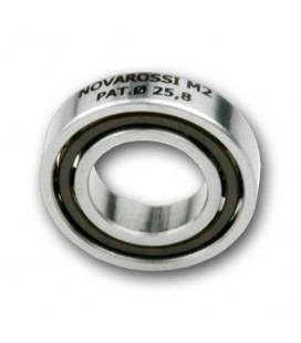 REAR BALL BEARING .21 14x25,8x6MM