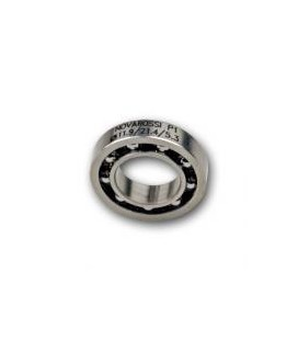 REAR BALL BEARING .12 11,9x21,4x5,3MM