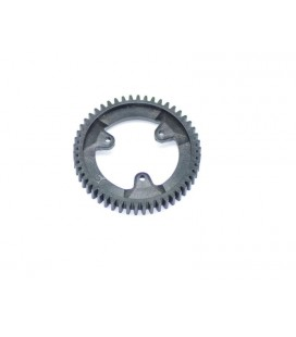 2-SPEED GEAR 50T SL8