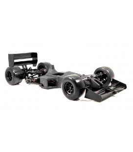 INFINITY IF11 1/10 F1 EP FORMULA CAR KIT