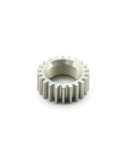 2ND PINION GEAR 22T