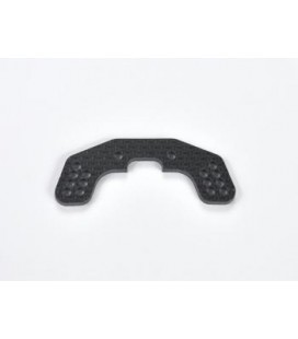 CAMBERLINK BRACKET CARBON S750