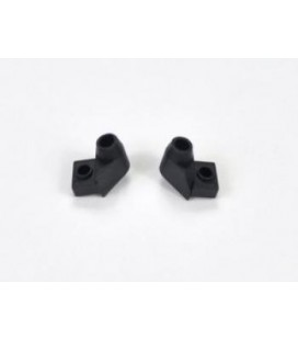 DOWNSTOP BRACKET LEFT + RIGHT S750