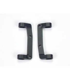 SUSPENSION BRACKET FRONT UP ALU (2) S750
