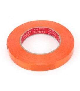 CORE RC BATTERY TAPE ORANGE 50