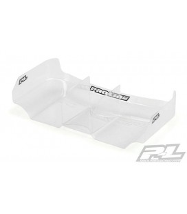 "AIR FORCE 2 LIGHTWEIGHT 6.5"" BUGGY WING"