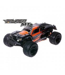 SERPENT SPYDER MT2 1/10 EP RTR