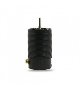 1:8 4 POLE SENSORED BRUSHLESS MOTOR 1950