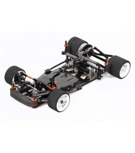 SERPENT S1120 LTR PANCAR 1/12 EP
