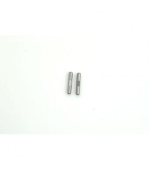 DIFFHUB LOCK PIN F110 (2U)