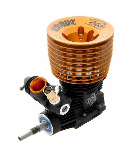 VS RACING VS-B01 .21 BUGGY ENGINE