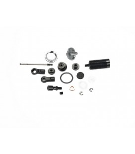 SHOCK SET F110 SF4