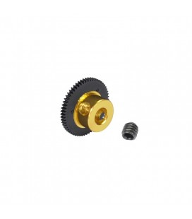 PINION GEAR 64P / 40T SL