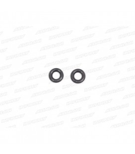 O-RING for PRO-GEAR DIFF (2 pcs)