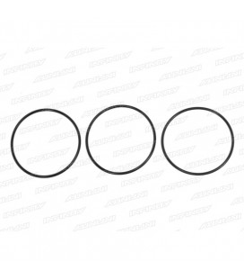 O-RING 1x26mm (3 pcs)