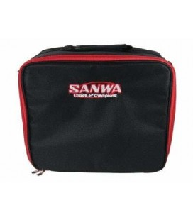 SANWA CASE CARRYING BAG MULTI 2