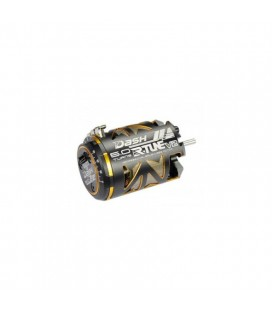 DASH R-TUNE V2 BRUSHLESS MOTOR 8,5T