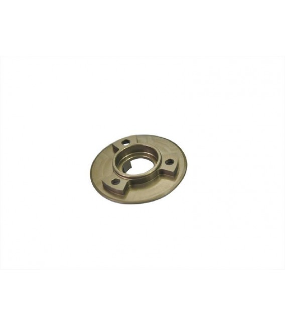 MID PULLEY ADAPTER 28T 988E