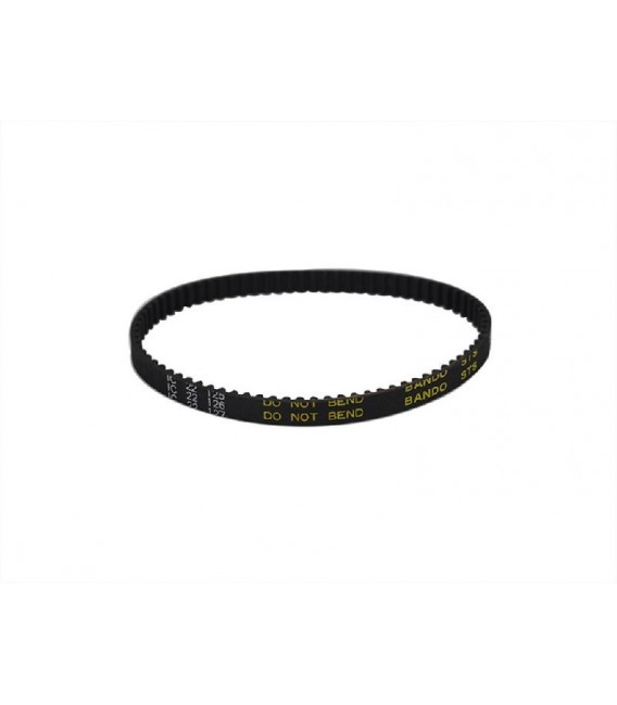 BELT 60S3M237 LOW FRICTION