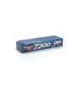 LRP LIPO STOCK SPEC HV 130C/65C 7,6V G3