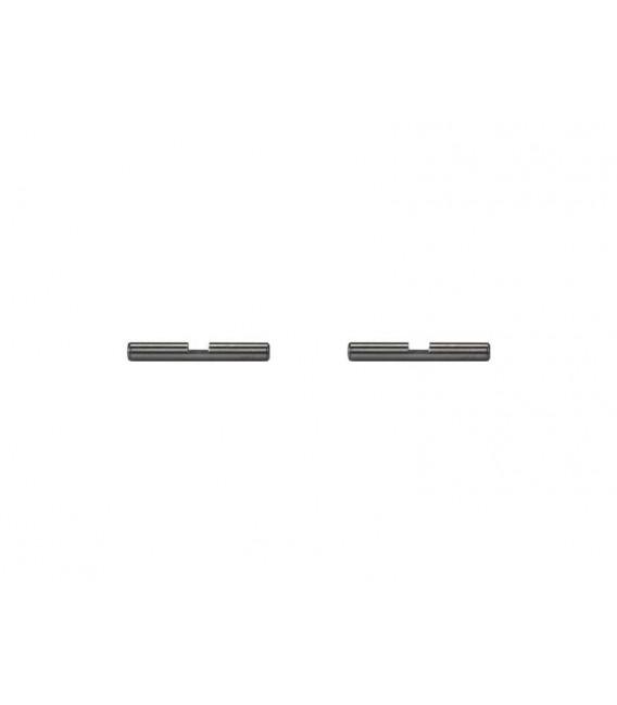 HTD DIFF PIN 10T SRX8 (2U)