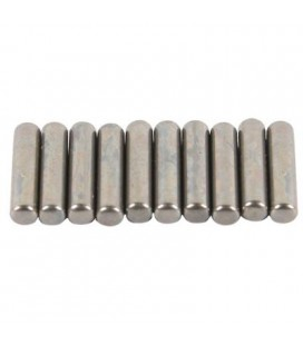 PIN 3.0x13.8MM 1/8 OFF ROAD CAR (10U)
