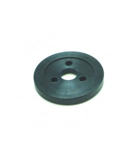 XCEED STARTBOX WHEEL RUBBER