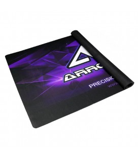 ARROWMAX PIT MAT 1200x600MM