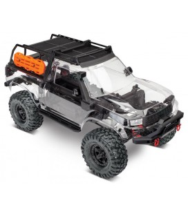 TRX-4 SPORT SCALE CRAWLER TRUCK 1/10 KIT