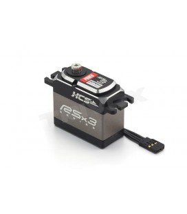 KO PROPO RSx3 POWER HCS CORELESS SERVO
