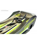 PROTOFORM X-15 1/8 ON ROAD LIGHT WEIGHT