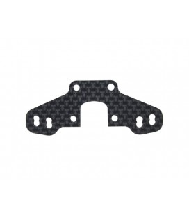 CAMBERLINK BRACKET CARBON 988E